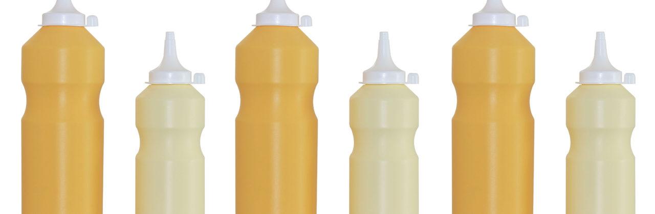 Beskyttet: Deltaflaske – Password